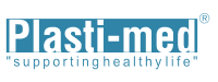 Plasti-med: Supporting Healthy Life